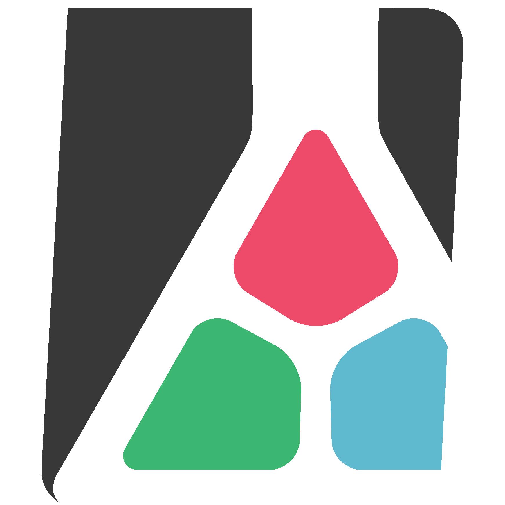 Lombiq Technologies Ltd.