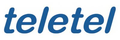 TELETEL on satsearch