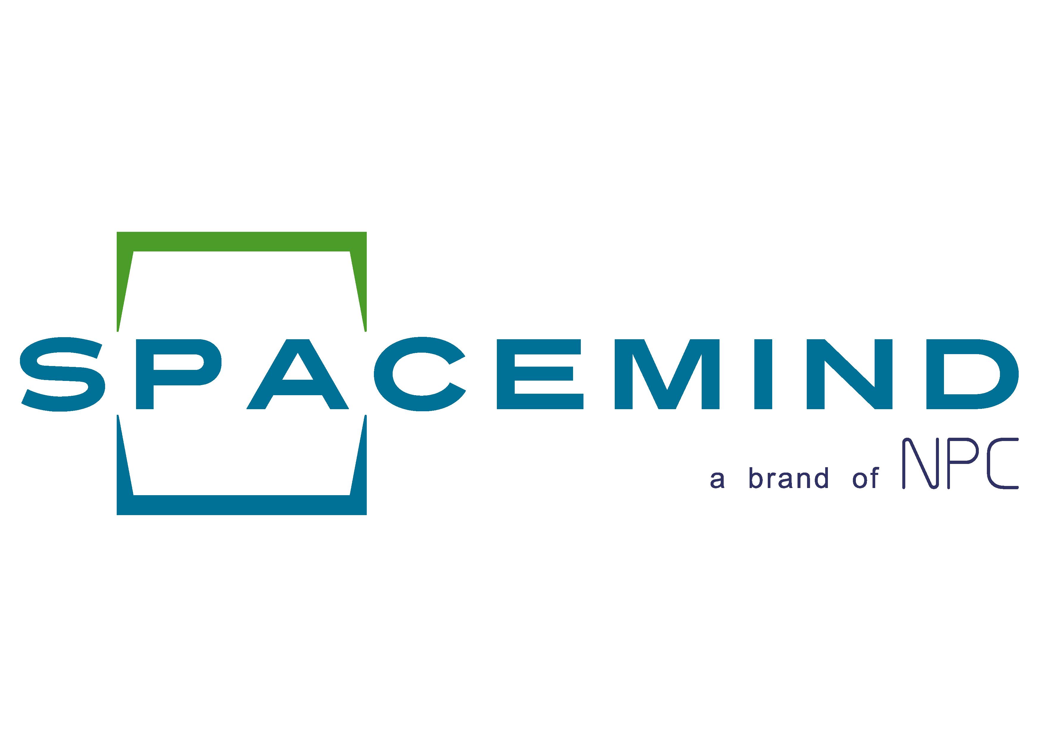 NPC Spacemind