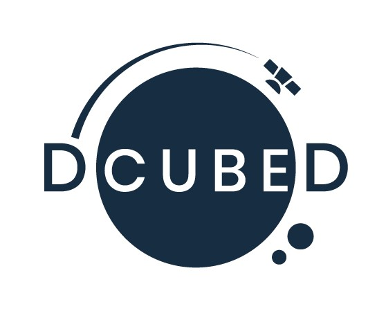 DcubeD (Deployables Cubed GmbH)