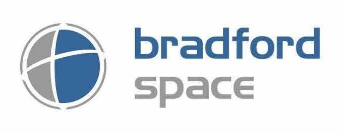 Bradford Space