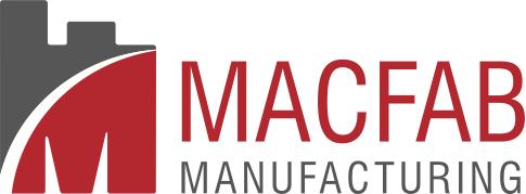 Macfab Manufacturing Inc.
