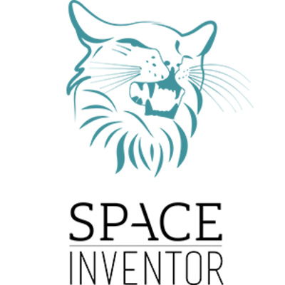 Space Inventor ApS